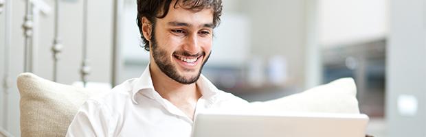 BT24 Internet Banking & Mobile Banking: Cum sa iti resetezi online parola