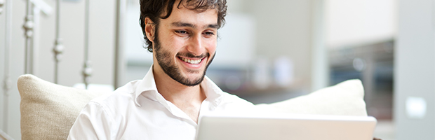 BT24 Internet Banking: Cum sa iti resetezi online parola