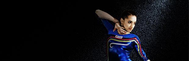 Concurs cu premii abonamente la Campionatele Europene de Gimnastica Artistica Petrom Masculin si Feminin 2017