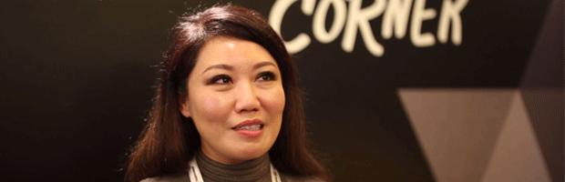 Insights de la Techsylvania cu Wei-Chun Tai. BT, Partener Principal al evenimentului