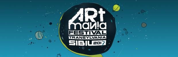 BT, partener principal East European Music Conference si ARTMania Festival