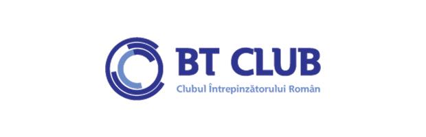 Training-uri gratuite pentru antreprenorii romani