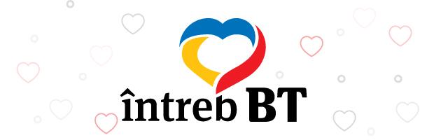 Pentru ocazii cu ZamBT avem raspunsuri cu ZamBT: sectiune noua in Intreb BT