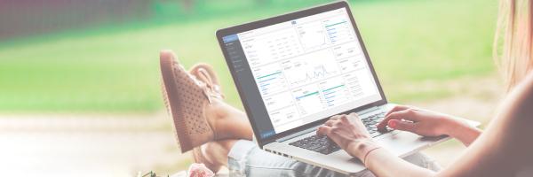 Facturile destepte: Povestea Smart Bill - liderul pietei solutiilor online de facturare si gestiune