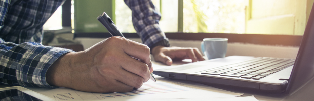DOCAV, asistentul juridic online al antreprenorilor