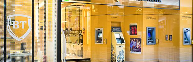 Cele 6 optiuni pentru plata facturilor, pentru clientii BT