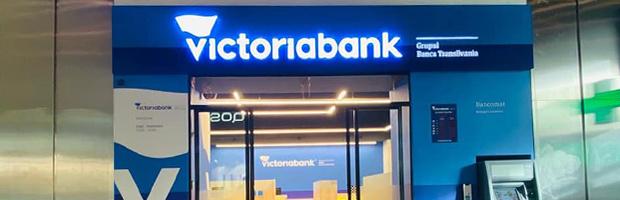 Victoriabank si victoriile sale. Povestea primei banci din Republica Moldova