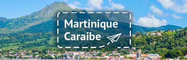 E timpul pentru o vacanta direct in… Caraibe!