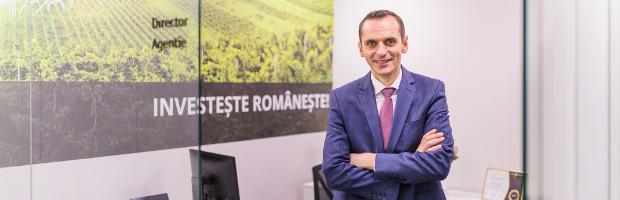 Bogdan Ardelean - Cand discutiile cu clientii devin win-win