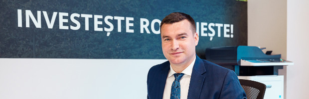 Stefanel Udroiu - O poveste despre disciplina