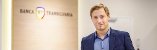 Marian Cojocariu: Banking si dupa finantare