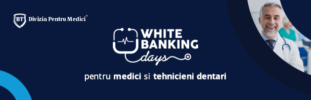 White Banking Days here to Stay!