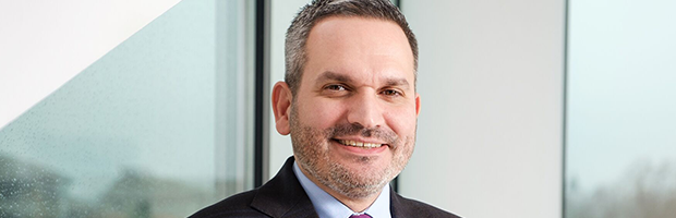 Liderul. Interviu acordat de Ömer Tetik, CEO, BT, pentru revista BIZ