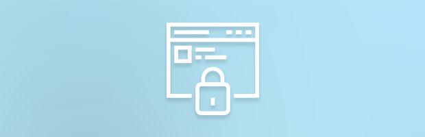 Internet security tips – Tot ce trebuie sa stii pentru a-ti pastra banii in siguranta