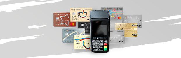 Refuz la plata sau anularea tranzactiei? Cand, cum si de ce?