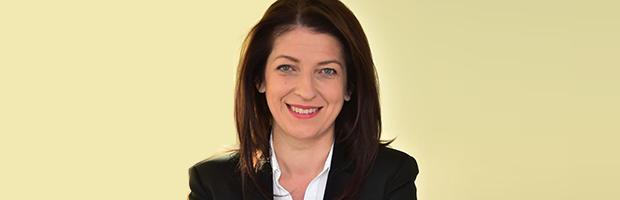 Cristina Sindile: Suntem pregatiti sa sustinem antreprenorii afacerilor mici