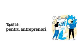 "Asset articol ""Top 10 soluții de self-banking pentru antreprenori"""