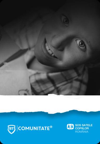 """Imagine Campanie CSR: """"Un an în plus la școală, o șansă în plus la viitor"""