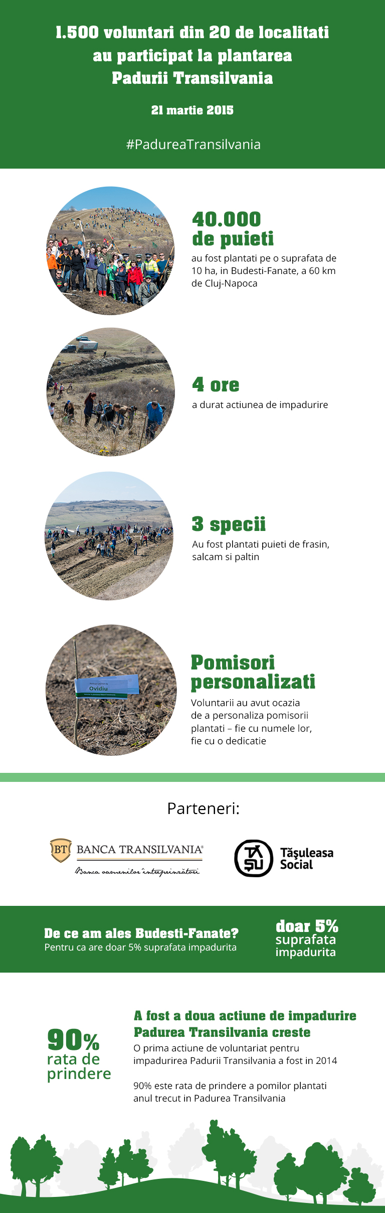 Inforgrafic Padurea Transilvania