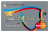 MasterCard Mondo BT Contactless