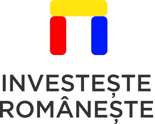 Investeste romaneste