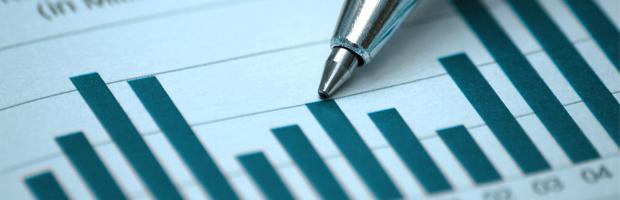 Banca Transilvania a acordat IMM-urilor credite JEREMIE in valoare de 11 milioane euro, in acest an