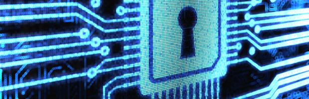 Sfaturi BT pentru prevenirea atacurilor informatice
