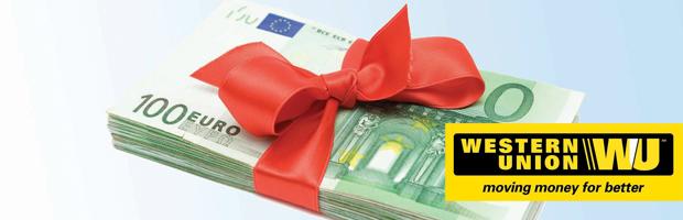 Campania continua: Tranzactiile Western Union in unitatile BT, la bancomat si prin Internet Banking aduc premii