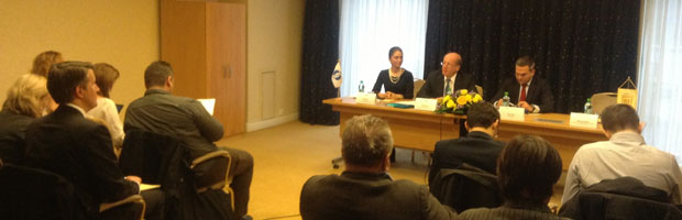 Banca Transilvania primeste o noua finantare din partea BERD, destinata IMM-urilor care investesc in eficienta energetica