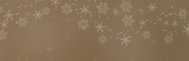 Progamul BT in perioada sarbatorilor de iarna