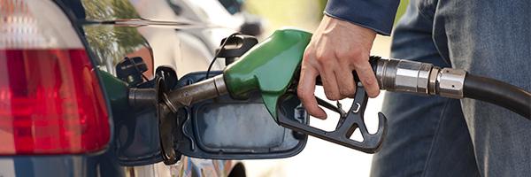 """Campania """"Plateste-ti carburantul in 2 RATE cu cardul Star Forte"""" se prelungeste pana la 31 martie a.c."""