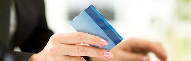 Sistemul de carduri BT va fi temporar nefunctional in noaptea de 19 spre 20 februarie, intre orele 0.00 si 3.00