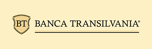 The message from Banca Transilvania  regarding the acquisition of Volksbank Romania. BT and Volksbank Romania, one single team. Banca Transilvania is expanding.