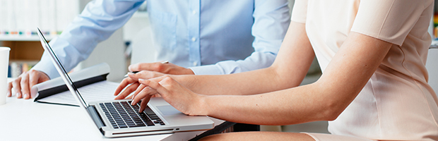 Fondurile de investitii pot fi tranzactionate simplu, online, prin BT24 Internet Banking si Mobile Banking