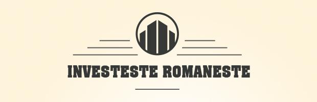 BT incurajeaza firmele sa investeasca romaneste