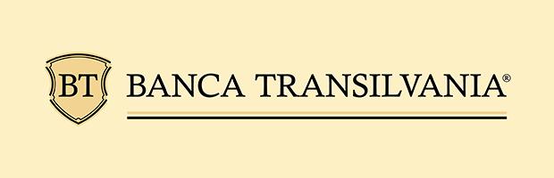 Programul Bancii Transilvania in 1 Mai