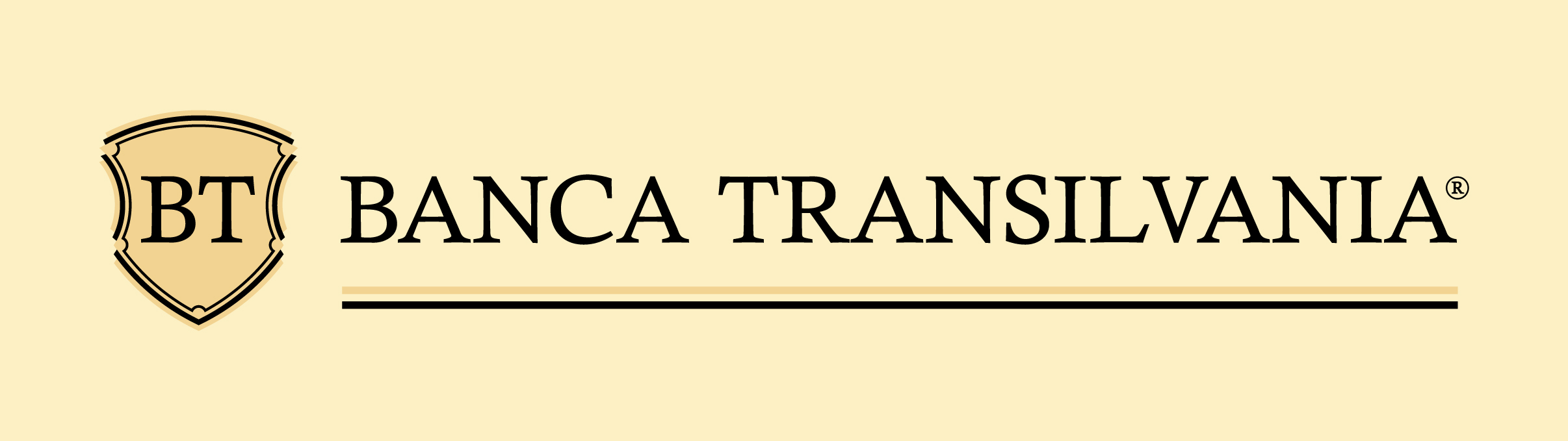 Actualizare rating Banca Transilvania