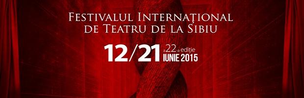 Castigatorii concursului BT, organizat cu ocazia Festivalului International de Teatru de la Sibiu