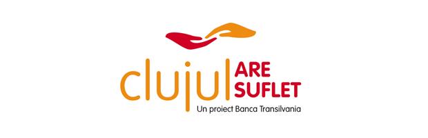 Infografic: Rezultatele examenului de bacalaureat obtinute de tinerii sustinuti de  Fundatia BT Clujul are Suflet