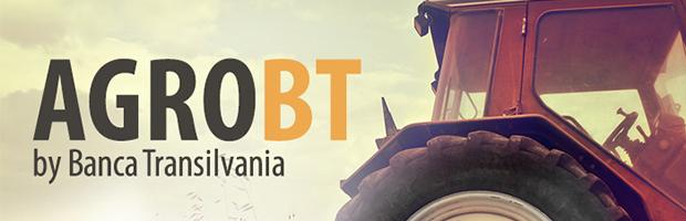 Antreprenorii din domeniul agricol isi pot crea site-uri gratuite pe platforma finantariagricole.ro