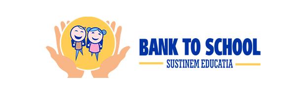 Infografic BT: Back to School devine Bank to School