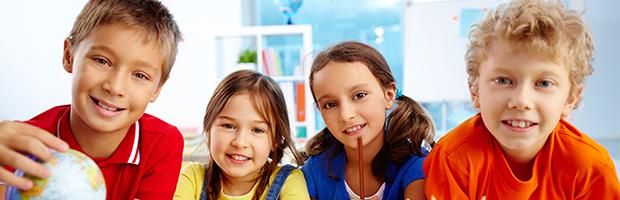 Banca Transilvania lanseaza campania Bank to School,  un nou eveniment de shopping bancar