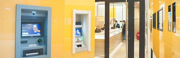 Campanie BT in mall-uri: discount-uri si bonusuri la produsele si serviciile BT