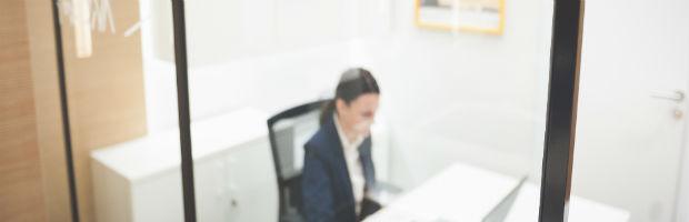 Noutati pentru clientii persoane juridice privind operatiunile cu numerar