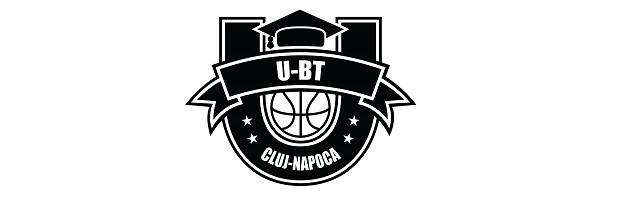 Clubul Sportiv U-Mobitelco devine U-BT Cluj-Napoca