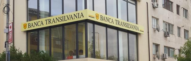 Important pentru clientii Volksbank Romania, persoane fizice: colaborarea cu reteaua BT