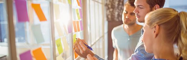 #BlogulBT Regulile de aur ale unui business plan convingator