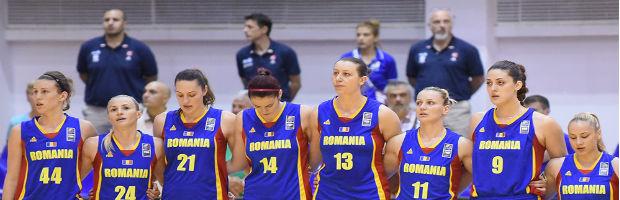 BT a devenit sponsorul oficial al Echipei Nationale de Baschet Feminin