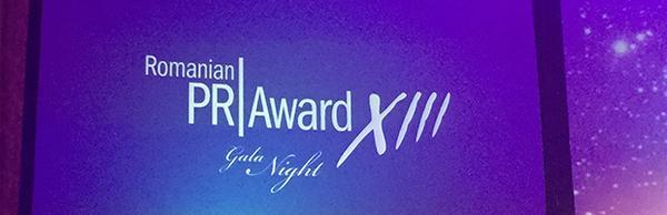 Premiu de Excelenta pentru comunicarea BT despre achizitionarea Volksbank Romania