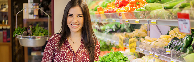 Campanie BT & Mastercard: premii pentru cumparaturi la Carrefour
